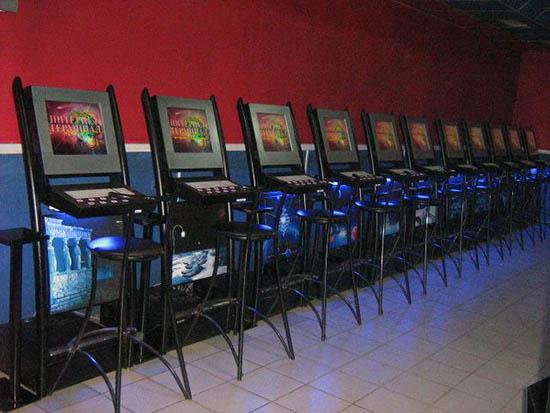 Игровые автоматы петровка 38 легальные игровые автоматы екатеринбург