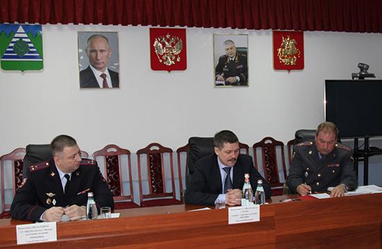 ВНЕПЛАНОВОЕ СОВЕЩАНИЕ: http://petrovka-38.com/arkhiv/item/vneplanovoe-soveshchanie