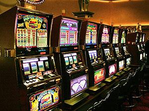 Игровые автоматы петровка 38 где взять базу хешей казино