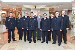 руководство 4 отдел полиции увд на московском метрополитене начальник