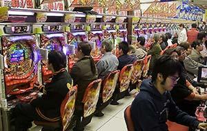 Игровые автоматы петровка 38 играть без регестрации и безплатно в старые добрые игровые автоматы