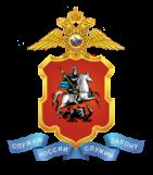 petrovka38