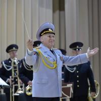 ФАМИЛИЯ ЕЛЬЦОВ — БРЕНД ОМОНА!