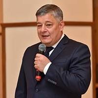 baranov.jpg