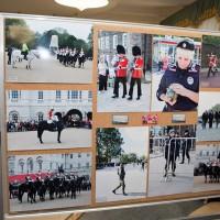 police-and-civil-society_3.jpg